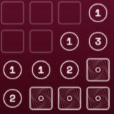 proxx game
