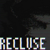 recluse game