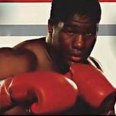 riddick bowe boxing game