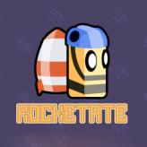 rocketate game