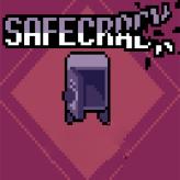safecrack game