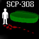 scp-308 game