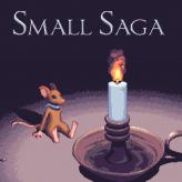 small saga game