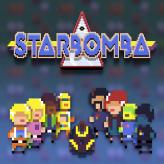 starbomba game