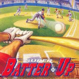 super batter up game