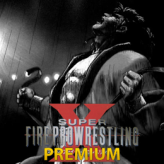 super fire pro wrestling x premium game