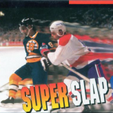 super slapshot game