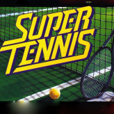 super tennis world circuit game