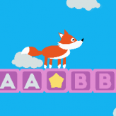 tricky fox game