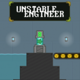 unstable engineer game
