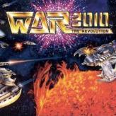 war 3010: the revolution game
