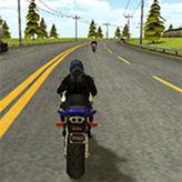 moto loco hd game