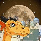 dragon's hope game