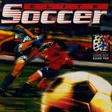 elite soccer game