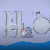 h2o sandbox game