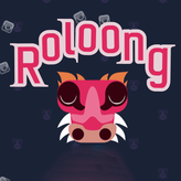 roloong game