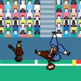 touchdown! game