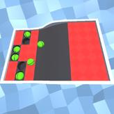 wobble 3d game