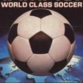 classic world soccer game