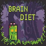 brain diet game