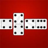 domino legend game