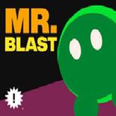 mr. blast game