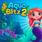 aqua blitz 2 game