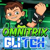 Ben 10: Omnitrix Glitch