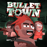 bullet town game