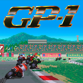 gp-1 rapid stream game