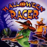 halloween racer game