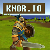 knor io game