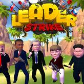 leader strike game