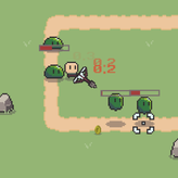 slime murder co. game