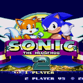 sonic 2: telephone hack game