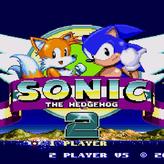 Sonic 2: Telephone Hack