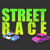 street race game
