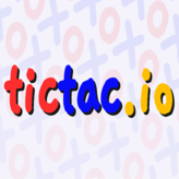 tictac io game