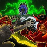 diablo i (1996) online game