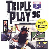 triple play 96 game