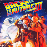 back to the future part iii classic game