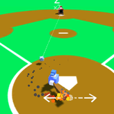 baseball fury game