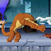 Ben 10 Alien Force: Vilgax Attacks - Play Game Online