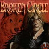 broken circle game