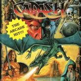 cadash classic game