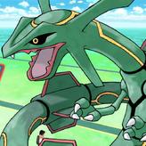 pokemon emerald version game