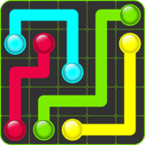 flow mania game