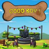 good boy game