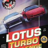 lotus turbo challenge game