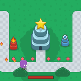 lucky towers game